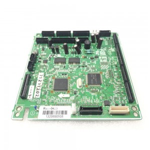 DC Controller Board for HP LaserJet 2605 2605n 2605dn 2605dtn Printer (RM1-3423)