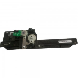CCD Scanner Assembly For HP Laserjet M1136 M1130 M1132 (CE841-60111)