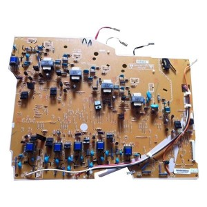 Engine Controller Board for HP LaserJet 2605 2605dn Printer (RM1-3421)