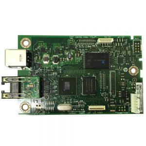 Formatter Board For HP Color LaserJet Pro M252n Printer