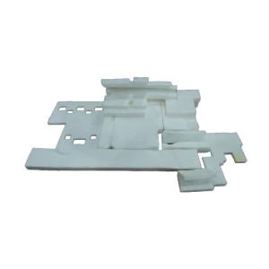 Waste Ink Pad (Absorber Kit Sponge) For Canon Pixma G1000 G2000 G3000  (QY5-0558)