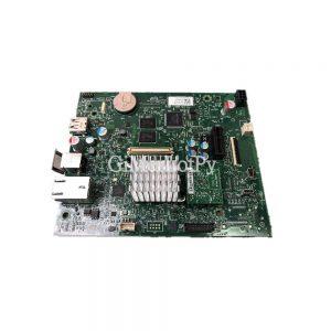Formatter Board For HP Color LaserJet Enterprise M553dn Printer