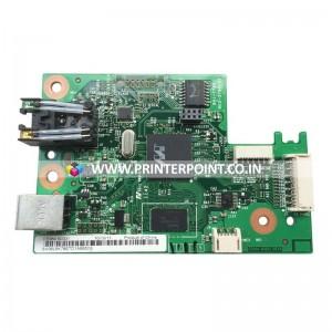 Formatter Board For HP LaserJet Pro CP1025n Printer (CE964-60001)