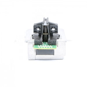 Print Head F109000 For Epson LX-310 LX-1310 Printer