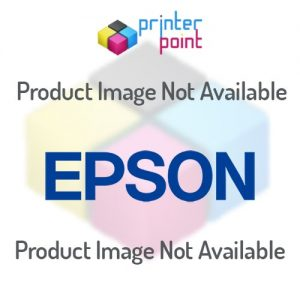 Epson T0424 Yellow Original Ink Cartridge (OEM Pack)