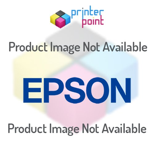 Encoder Strip For Epson L6160 L6170 L6190 Printer (1717899)