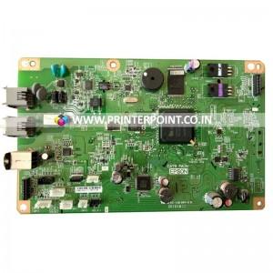 Formatter Board For Epson ME Office 620F Printer (1575885)