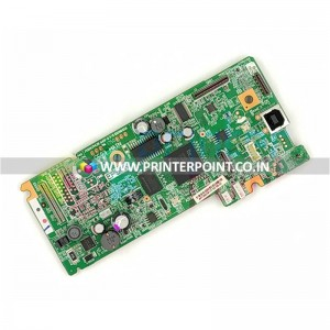 Formatter Board For Epson L550 Printer (2189156)