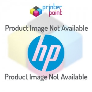 Formatter Board For HP PSC 1210 Printer