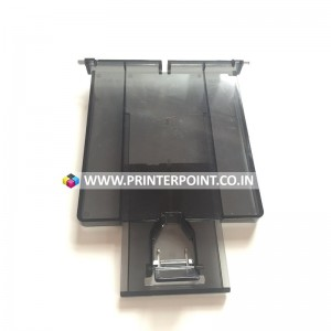 Paper Delivery Tray Assembly For HP LaserJet Pro M125 M126 M127 M128 (RC3-4905 RM1-9905)