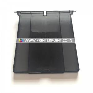 Paper Output Tray For HP LaserJet Pro M125 M126 M127 M128 (RC3-4905 RM1-9905)