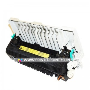 Fuser Assembly For HP Color LaserJet 2820 2840 Printer (RG5-7602 RG5-7603)