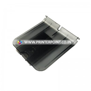 Paper Output Tray For HP LaserJet 1020 1018 (RM1-0659)