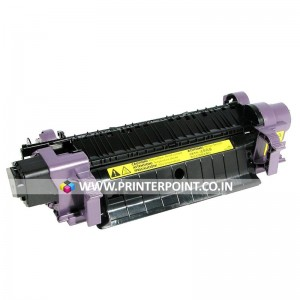Fuser Assembly For HP Color LaserJet CP4005 4700 4730 Printer (RM1-3131 RM1-3146)