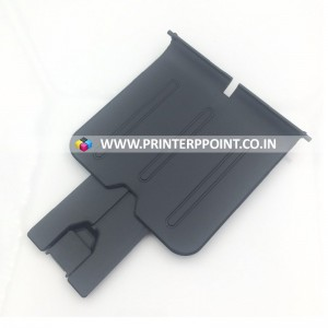 Paper Output Tray For HP P1007 P1008 P1108 Printer (RM1-6903)