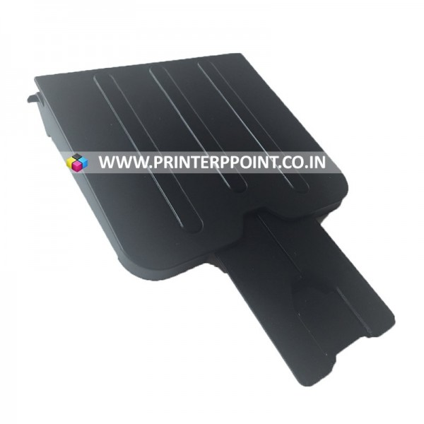 Paper Output Tray For HP M1136 M1213 (RM1-7727) (RC3-0827)