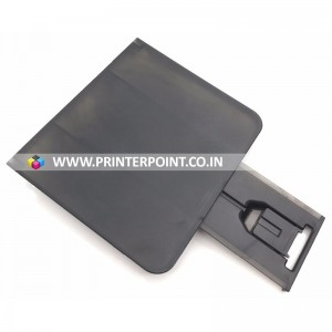 Paper Out Tray Assy For HP M201 M202 M225 M226 (RM1-9678 RM1-9649)