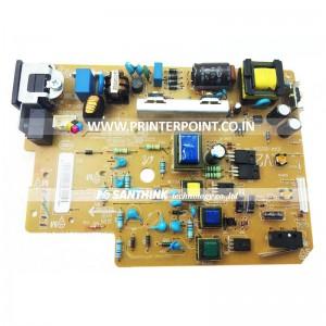 Power Supply Board For Samsung SCX-3406 SCX-3406W SCX-3406HW Printer
