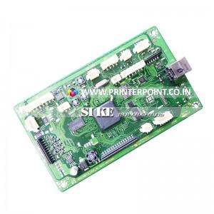 Formatter Board For Samsung SCX-3406 SCX-3406W SCX-3406HW Printer