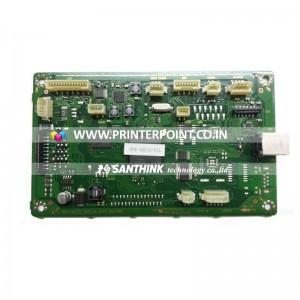 Formatter Board For Samsung SCX-4021S Printer