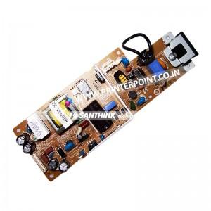 Power Supply Board For Samsung SCX-4701 SCX-4705 Printer