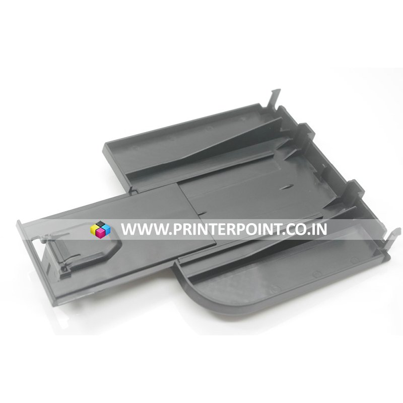 RM1-7498-000 HP CP1525 M1536 P1606 1525 1536 Paper Delivery Assembly Output Tray