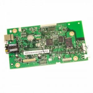 Formatter Board For HP LaserJet Pro MFP M128 Printer
