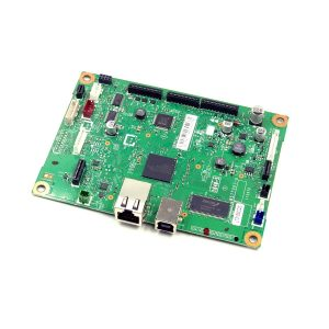 Formatter Board For Brother DCP-L2540DW DCP-L2541DW Printer (LT3168001)