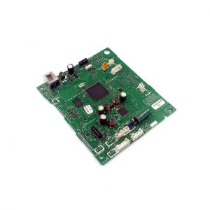 Formatter Board For Brother DCP-T300 Printer (LT3852040)