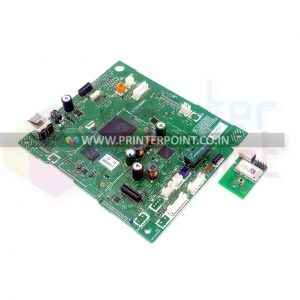 Formatter Board For Brother DCP-T500W Printer (LT3854040)