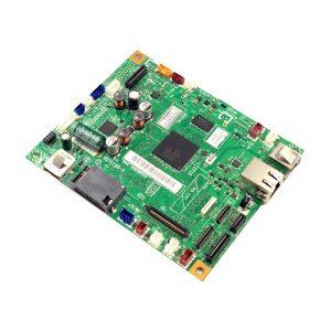 Formatter Board For Brother MFC-J3520 Printer