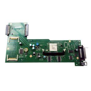 Formatter Board For HP LaserJet 5200 5200Lx Printer (Q6497-60002)