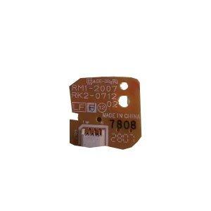 Com Flat Board Circuit for HP LaserJet 2600 2600n 1600 1600n Printers (RM1-2007 RK2-0712)