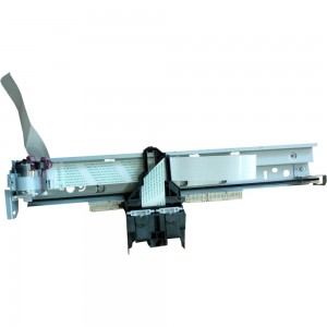 Carriage Assembly Set For Canon Pixma MG2470 MG2570 Printer