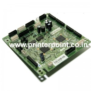 DC Controller Board for HP LaserJet 2600 2600n 1600 1600n Printer (RM1-1975)