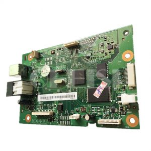 Formatter Board For HP LaserJet Pro M403 Printer