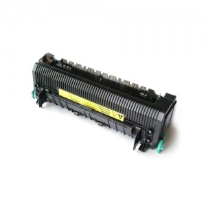 Fuser Assembly For HP Color LaserJet 2550 Printer (RG5-7573)