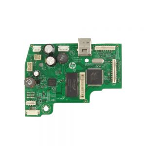 Formatter Board For HP DeskJet 2131 Printer