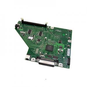 Formatter Board For HP Color LaserJet 2550 Printer (Q2638-60002)