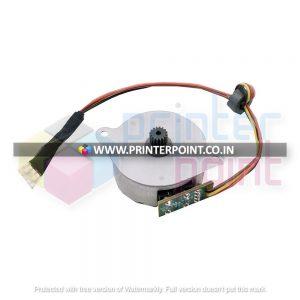 Pickup ASF Roller Motor Original For Epson PictureMate PM 245 Printer