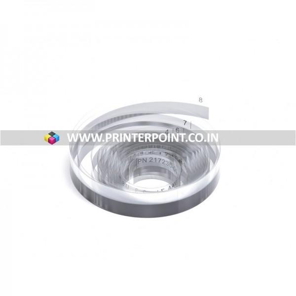 Encoder Strip For HP DesignJet 500 510 800 815 820 (C7769-60183 C7770-60013)