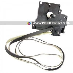 RD Assy For Epson LQ-2180 Printer (1049976)