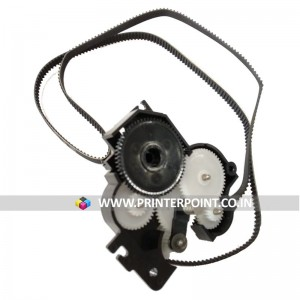 RD Assy For Epson LQ-590 FX-890 FX-875 Printer (1679353)