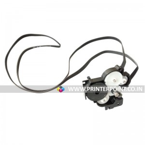 RD Assy For Epson LQ-2090 FX-2175 Printer (1679354)