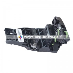Cutter Assembly For HP DesignJet 500 510 510PS 800 800PS 815 (C7769-60390)