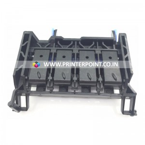 Carriage Assembly Cover For HP DesignJet 500 510 750 800 820 4500 5500 T1100 (C7769-69376)