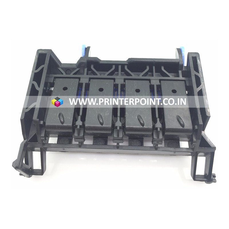 1x C7769-69376 HP DesignJet 500 500ps 510 800 Print Head Assembly Carriage Cover