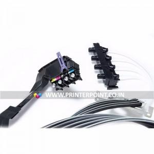 "Ink Tube Assembly 42"" For HP DesignJet 500 510 800 (C7770-60286 C7770-60251 C7770-60153)"