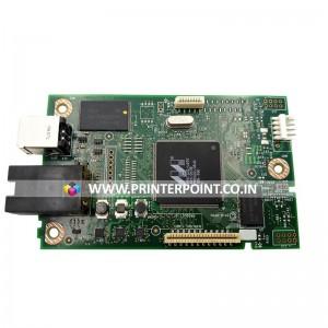 Formatter Board For HP LaserJet Pro M251n Printer (CF153-60001)