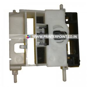 Cap Assy For Epson M200 L550 Printer (1577546)